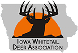 Iowa Whitetail Deer Association