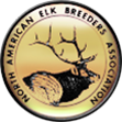 North American Elk Breeders Association